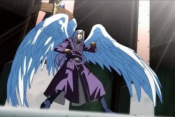 tenshi-kinryouku-anime-2.jpg