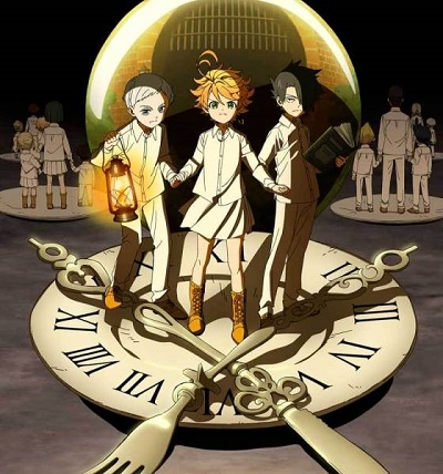 the-promised-neverland-episodio-3_181045-online-hd-download-sub.jpg