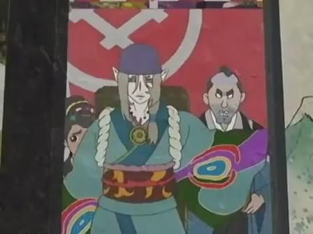 watch_ayakashi_japanese_classic_horror_episode_10_english_su_002_0006.jpg