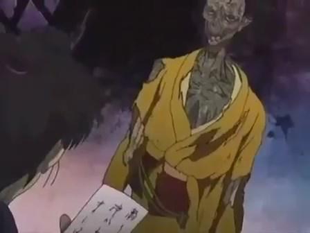 watch_ayakashi_japanese_classic_horror_episode_4_english_sub_002_0002.jpg