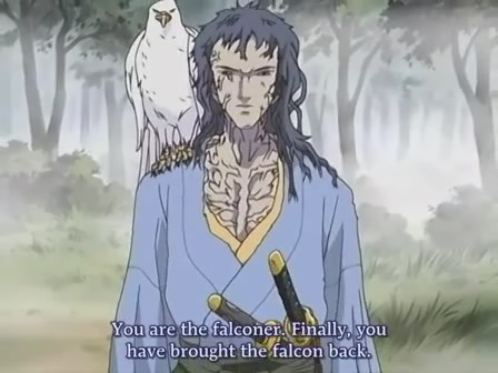 watch_ayakashi_japanese_classic_horror_episode_8_english_sub_003_0002.jpg