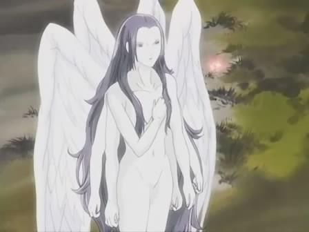 watch_ayakashi_japanese_classic_horror_episode_8_english_sub_003_0003.jpg