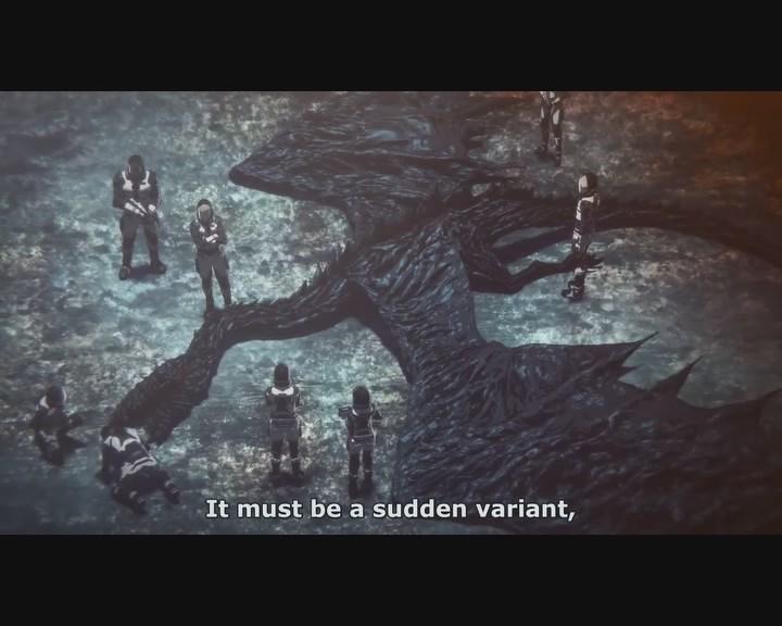 watch_godzilla_kaijuu_wakusei_episode_1_english_subbedat_gog_0001.jpg