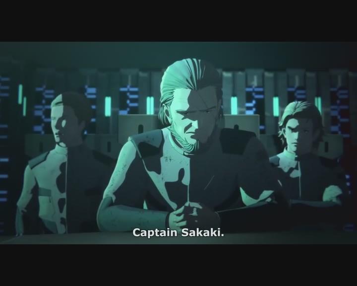 watch_godzilla_kaijuu_wakusei_episode_1_english_subbedat_gog_0003.jpg