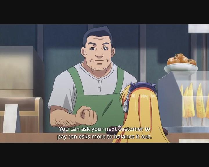 watch_gunjou_no_magmel_episode_4_english_subbedat_gogoanime_0005.jpg