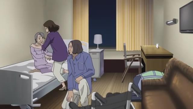 watch_jigoku_shoujo_yoi_no_togi_episode_4_english_subbedat_g_002_0001.jpg