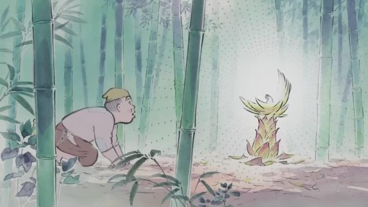 watch_kaguya-hime_no_monogatari_episode_1_english_subbedat_g_0001.jpg