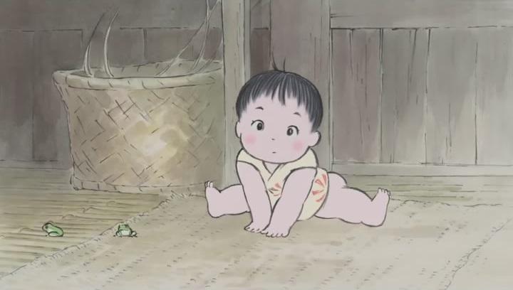 watch_kaguya-hime_no_monogatari_episode_1_english_subbedat_g_0002.jpg