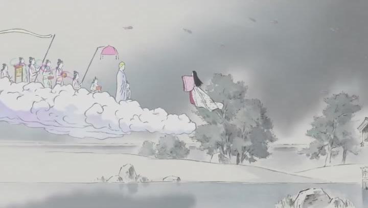 watch_kaguya-hime_no_monogatari_episode_1_english_subbedat_g_0005.jpg