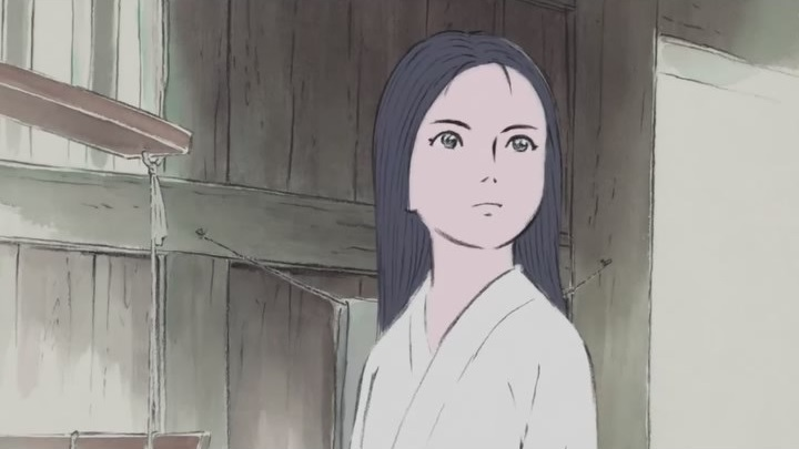 watch_kaguya-hime_no_monogatari_episode_1_english_subbedat_g_0008.jpg