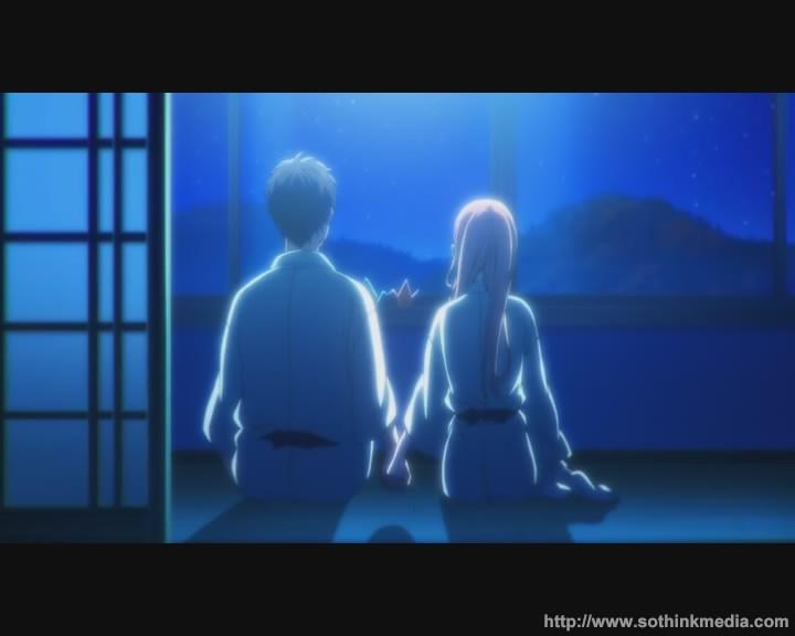 watch_koi_to_uso_episode_12_english_subbedat_gogoanime_0001.jpg