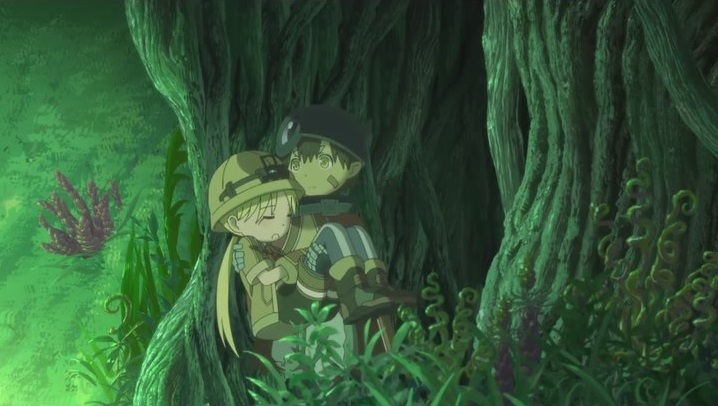 watch_made_in_abyss_episode_10_english_subbedat_gogoanime_0003.jpg