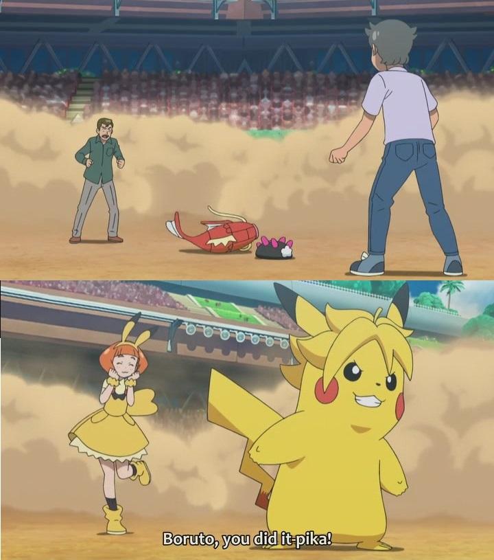 watch_pokemon_sun_moon_episode_129_english_subbedat_gogoan_0005.jpg