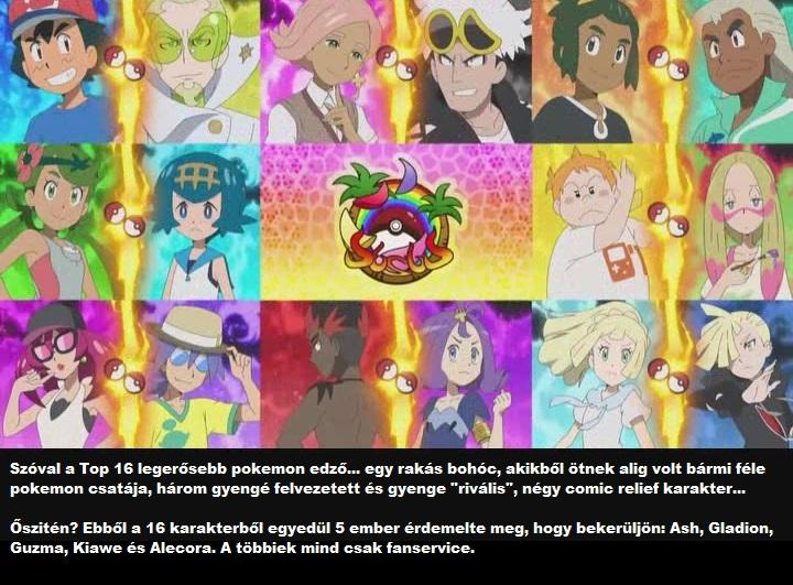 watch_pokemon_sun_moon_episode_129_english_subbedat_gogoan_0007.jpg