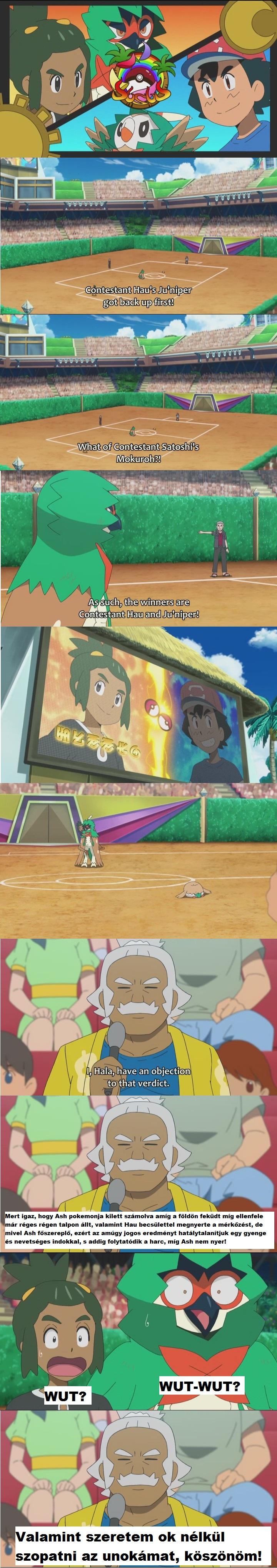 watch_pokemon_sun_moon_episode_132_english_subbedat_gogoan_0001.jpg