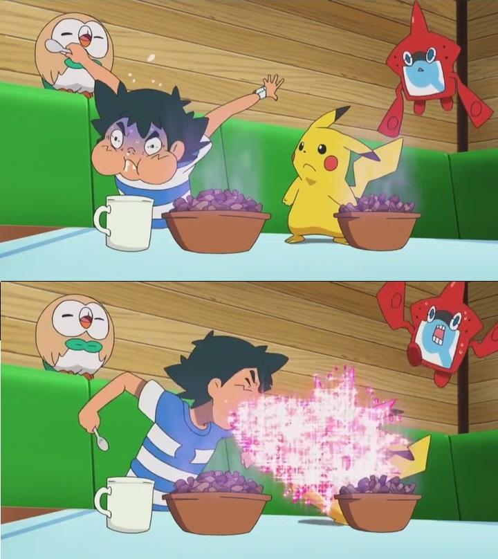 watch_pokemon_sun_moon_episode_6_english_subbedat_gogoanim_0001.jpg