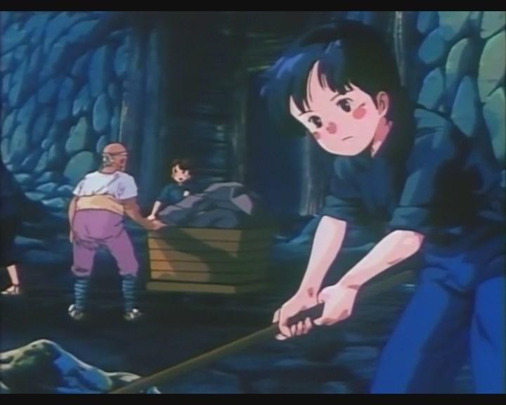 watch_tsuki_ga_noboru_made_ni_episode_1_english_subbedat_gog_0005.jpg