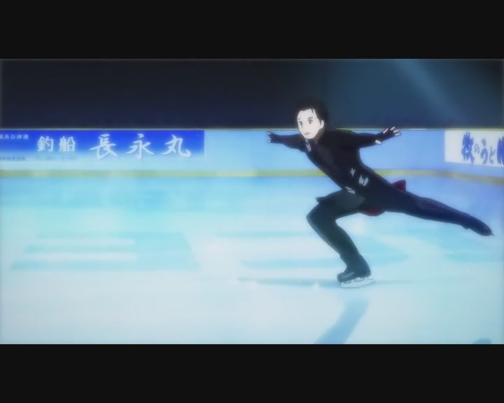 watch_yuri_on_ice_episode_5_english_subbedat_gogoanime_0001.jpg