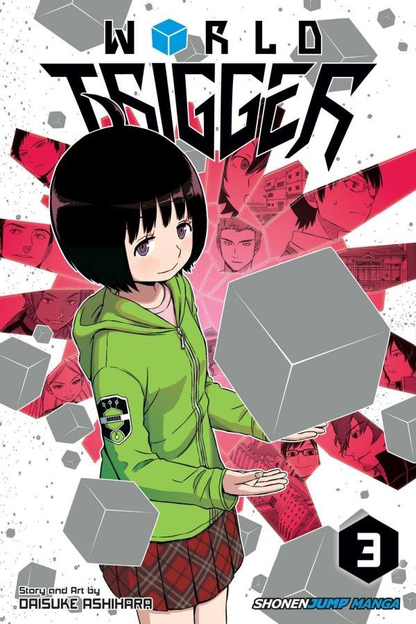 world-trigger-volume-3-cover.jpg
