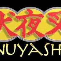 Inuyasha-A történet röviden