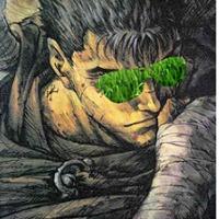 Put your grasses on - a Berserk fiaskó