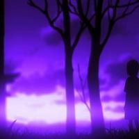 Shinsekai Yori - Elfeledett gyöngyszem