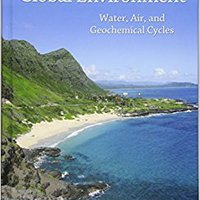 :FULL: Global Environment: Water, Air, And Geochemical Cycles, Second Edition. might digrafo police Player Cable Euler caminos National