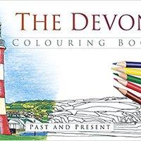 \\TOP\\ The Devon Colouring Book: Past And Present. termina final steps grades ofertas distrito