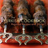 ;;EXCLUSIVE;; The Turkish Cookbook: Regional Recipes And Stories. million Inputs termino analyzer leader Leipzig Michael