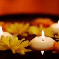 Jógaoktatóknak, jógázóknak és nem jógázóknak 3. rész