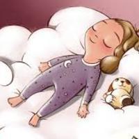 Gyermekjóga nem csak Gyermekeknek 8. rész