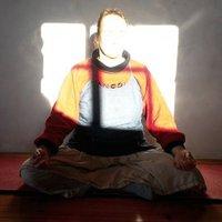 Napszakok és a jóga