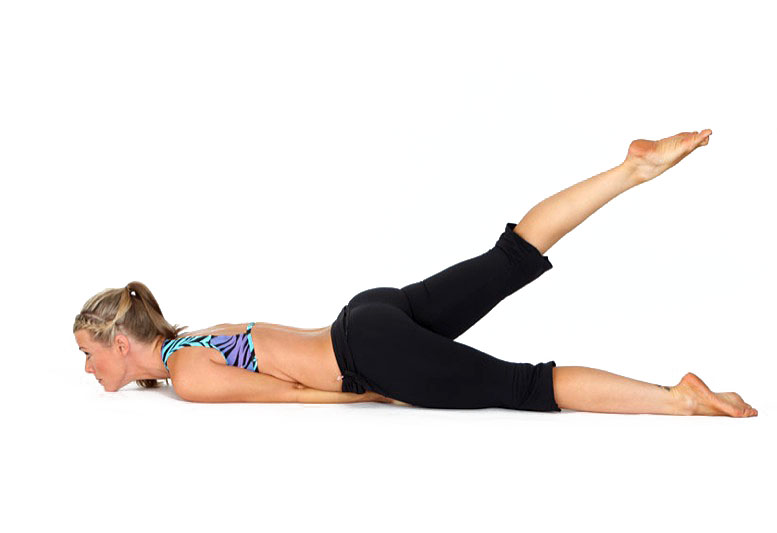 bikram-postures-locust-pose-right.jpg