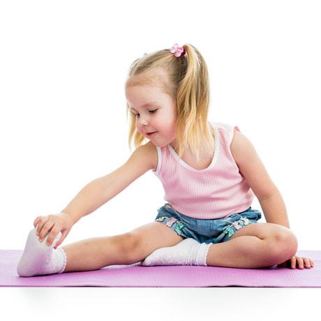 kids_yoga_square.jpg