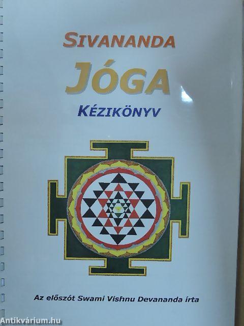 lucy-lidell-narayani-rabinovitch-joga-kezikonyv-20123691-eredeti.jpg