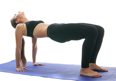 yoga-table-pose.jpg