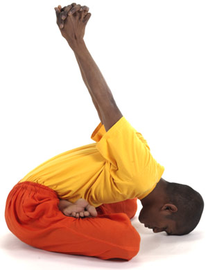 yogamudra10.jpg
