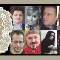 Ahány arc, annyi történet – az Athenaeum Kiadó zenés ünnepi estje