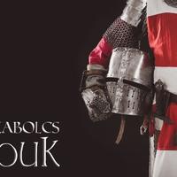 Október végén érkezik az Anjouk II. része