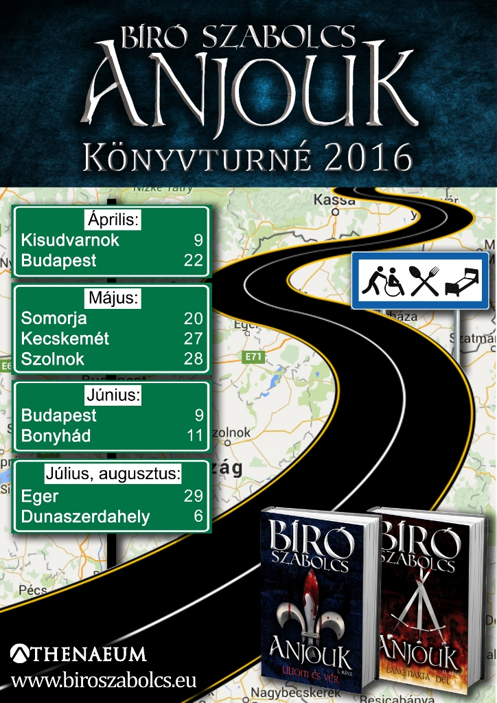 00_konyvturne_2016_vegleges_kicsi.jpg