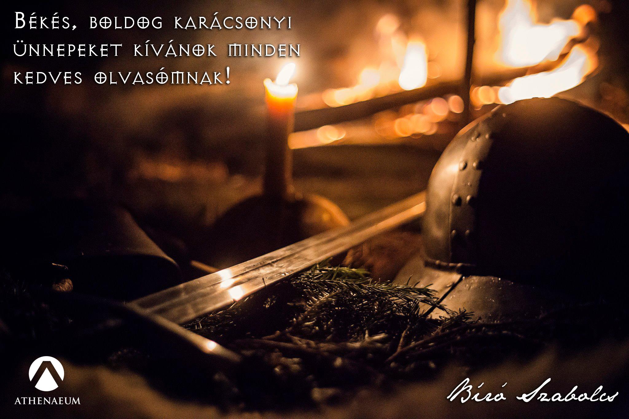 karacsonyi_koszontes_2015.jpg