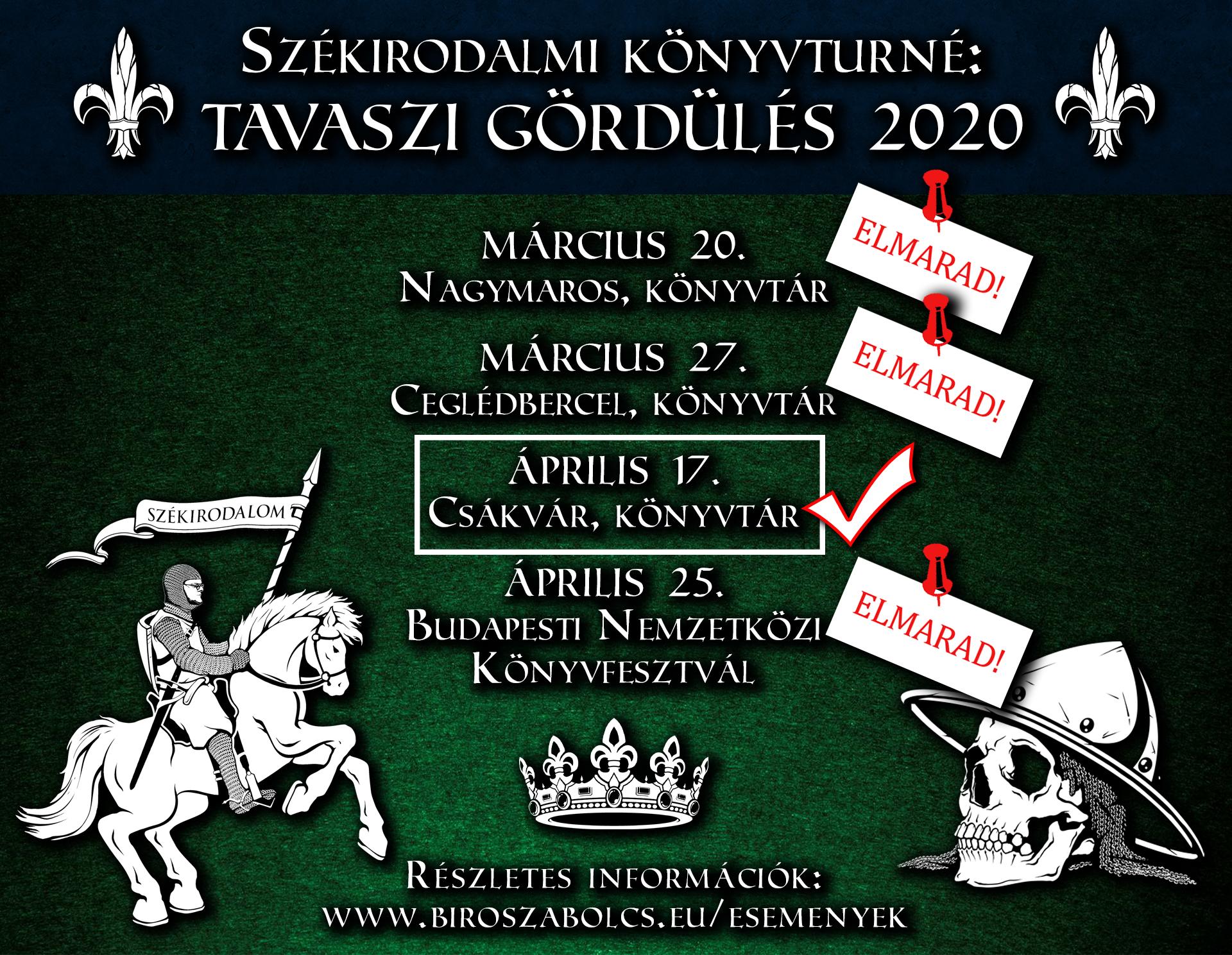 tavaszi_gordules_2020_torolve.jpg
