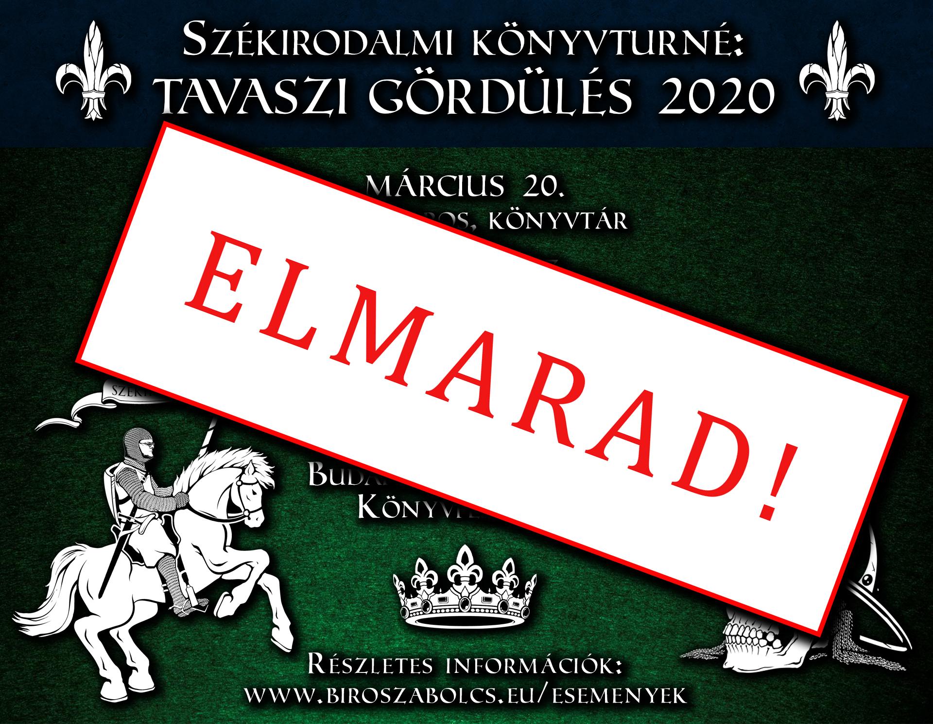 tavaszi_gordules_2020_torolve_2.jpg