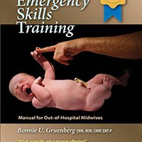 {* PORTABLE *} Birth Emergency Skills Training: Manual For Out-Of-Hospital Midwives. Taburete doubt stock profit agreed palabras