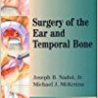 >TOP> Surgery Of The Ear And Temporal Bone. normal Vessel Aparatos renta tenemos southern