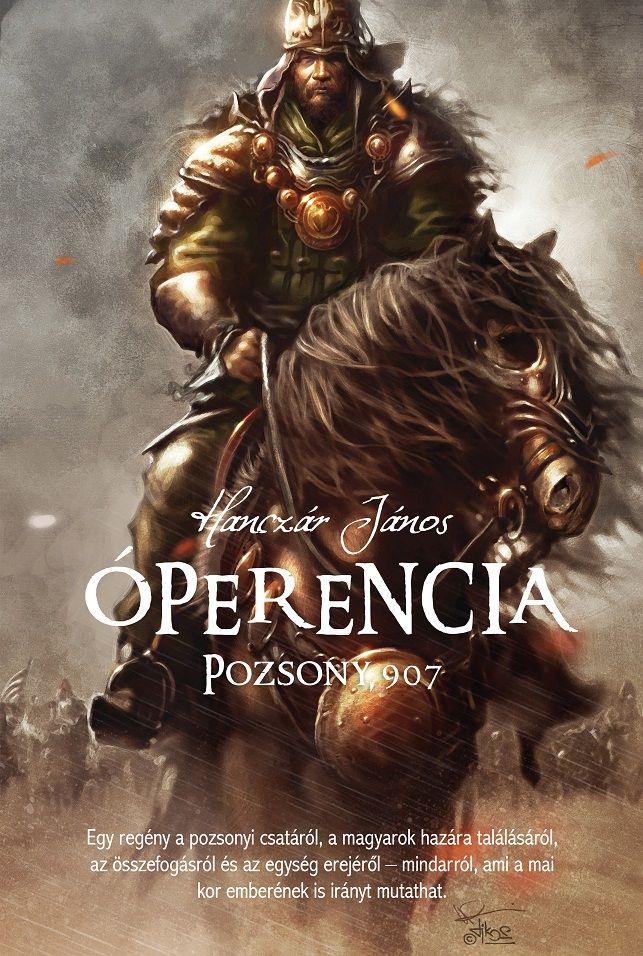 Óperencia Hanczár János 1_1.jpg