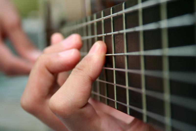Classical-Guitar-by-Oteo.jpg