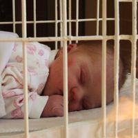 Születés és bánat