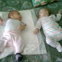 Kicsik egymás közt 2