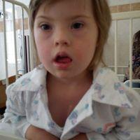 2013 júliusa: torokmandula műtét